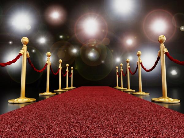 Showbiz   cigdem  Shutterstock    240259072