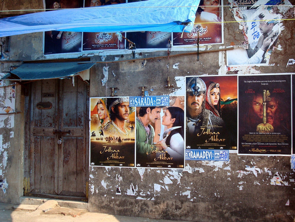 bollywood posters 995224 1920