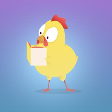 Chick Lit